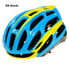29 aberturas de bicicleta capacete ultraleve mtb estrada capacetes das mulheres dos homens ciclismo capacete caschi bicicleta sw0007 12
