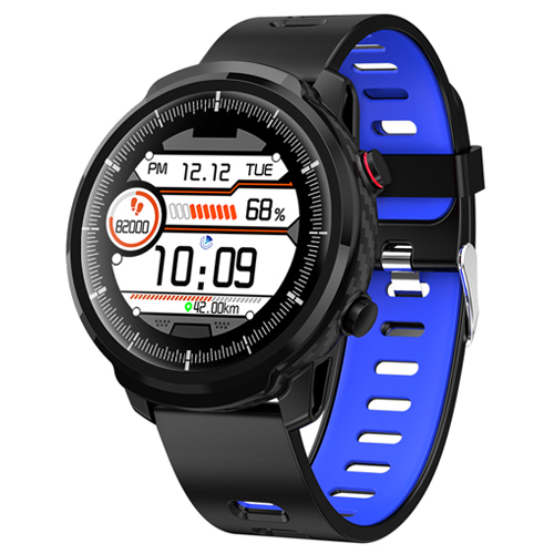 https://ae01.alicdn.com/kf/H7bbc6891cbe4422cb4e28c91285b248ek/L3-Smart-Watch-Waterproof-Women-Men-Smartwatch-Round-Screen-Heart-Rate-Pedometer-Call-Message-Reminder-Smart.jpg_640x640.jpg'