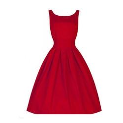 Украинское женское платье, винтажные, вечерние, корейские, вязанные, ассиметричные, Kawaii, для работы, новинка 2020, Готическая распродажа, офисн...