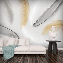 Индивидуальный 3d фон для фотосъемки milofi настенный бумажный