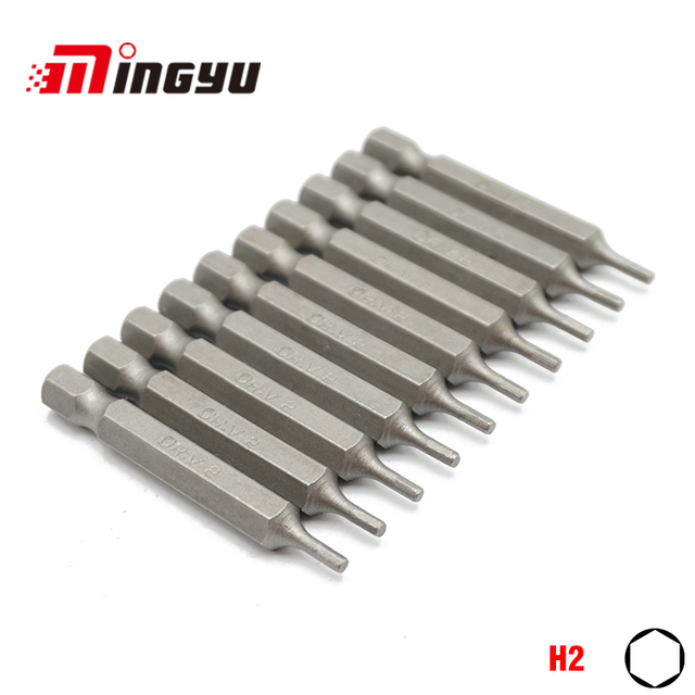 5.7mm Diameter x 82mm Length Slow Spiral Straight Shank 140 Degree Pack of 1 TiAlN Finish YG-1 DH452 Carbide Dream Long Length Drill Bit