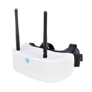 SJ RG01 5.8G 48CH Dual-Display