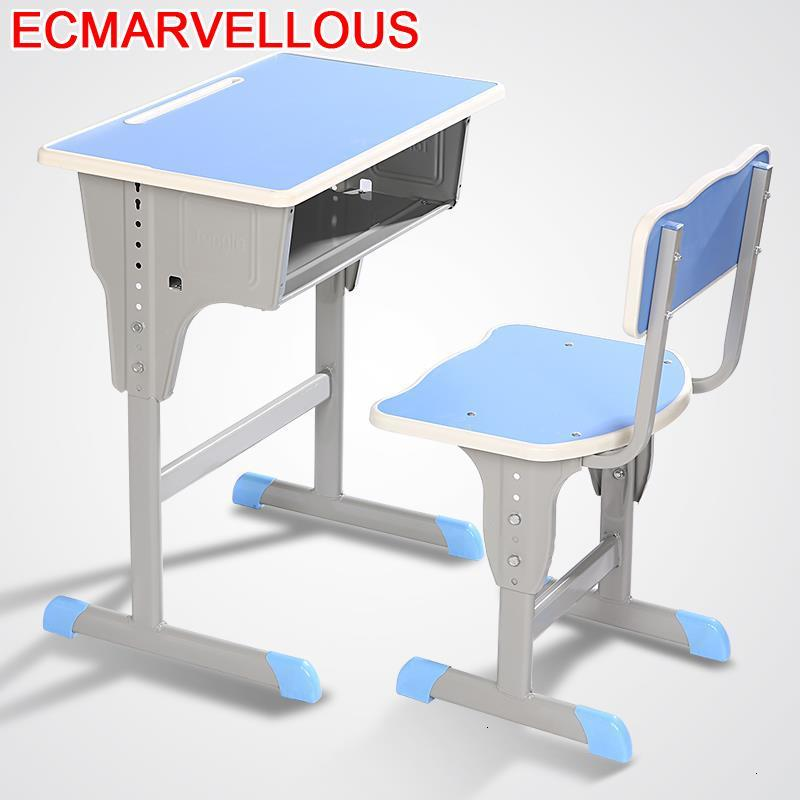 Tavolino Bambini Cocuk Masasi Children And Chair Avec Chaise Adjustable Bureau Enfant Mesa Infantil For Kids Study Table