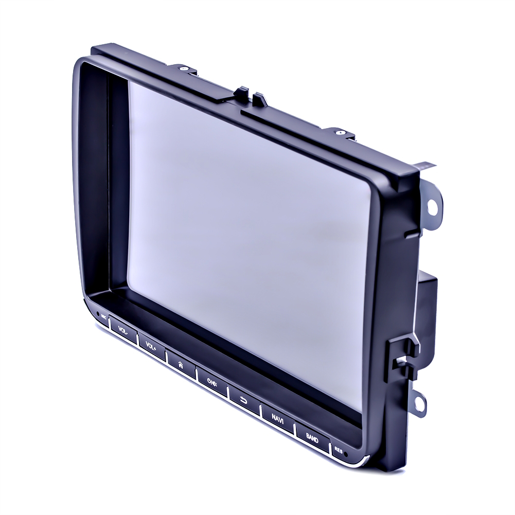 Android <font><b>Car</b></font> Video Radio <font><b>GPS</b></font> Navigation Multimedia MP5 Player For 9093 <font><b>Car</b></font> Multimedia Player Single Din image