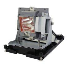 Высококачественная Сменная Лампа проектора 5j. J8805.001/5j. Ja705.001 для Benq HC1200 ,MH740, SH915, SW916, SX912