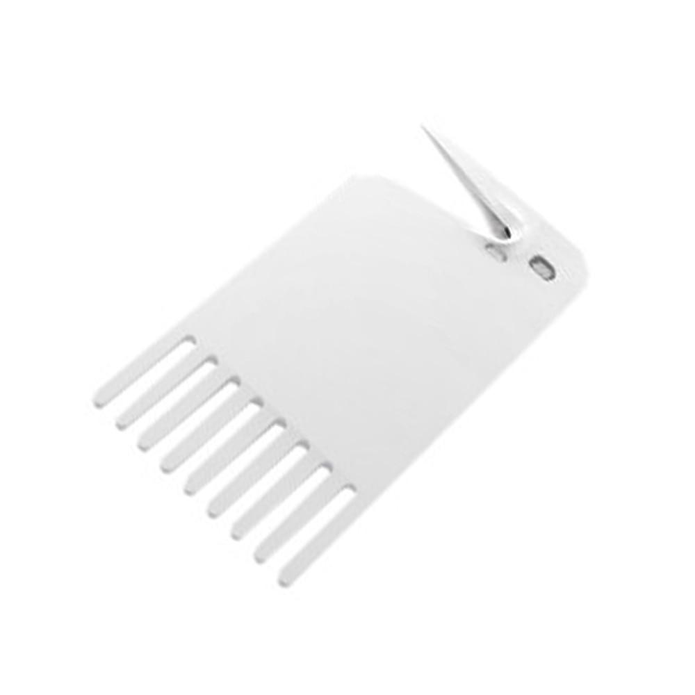 1PC Brush Cleaning Tool For XIAOMI Mi Roborock Vacuum Cleaner Parts Accessories