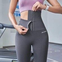 2021 calças de yoga feminino preto leggings esportivos elástico cintura alta compressão leggings push up correndo gym fitness leggings