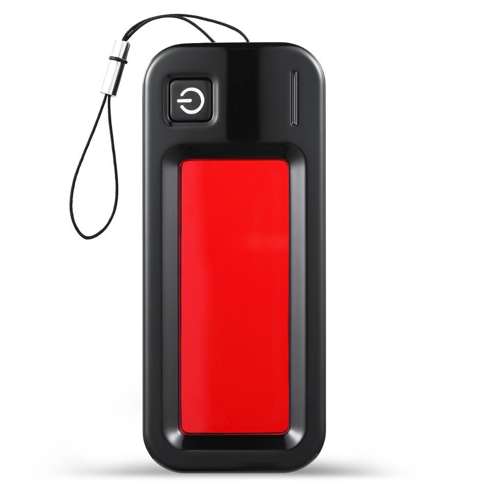 2020 PRO Spy Hidden Finder Handheld Lens Detector Laser Scanner Anti-spy Camera Detector