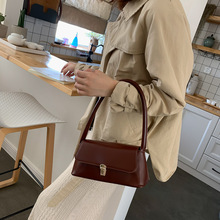 Women Bags 2020 PU Leather Handbags Luxury Messenger Bag Soft pu Leather Shoulder Bag Fashion Ladies Crossbody Bags Female Favor luxury shoulder bags female fashion leather brand women handbags casual crossbody bags for women 2018 luxury messenger bag hg72
