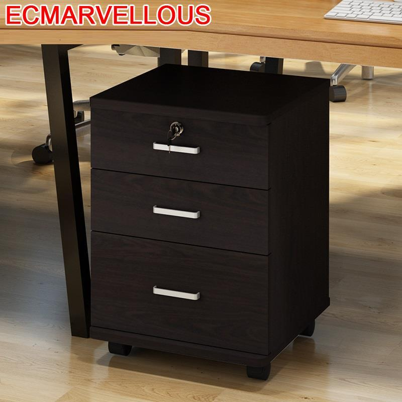 Porte Dosya Dolabi Meuble Classeur Agenda Office Furniture File Madera Para Oficina Archivador Mueble Archivero Filing Cabinet