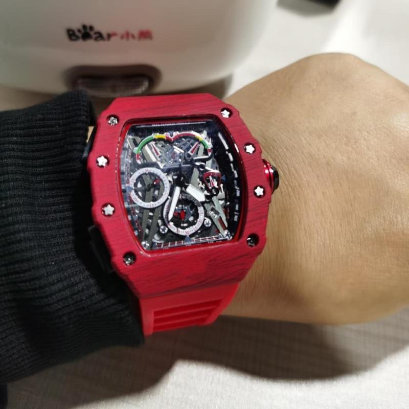 Top Luxury Man Sport Digite S Watch Rlo Dz Auto Date Week Display Luminous Diver Watches Stainless Steel Wrist Man  Male Clock