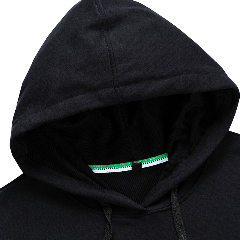 Hoodies Casual Print Sweatshirt Men Streetwear Hoodies for Men Cotton Man Sweatshirts Spring Autumn Hoody Men Long Sleeves 35