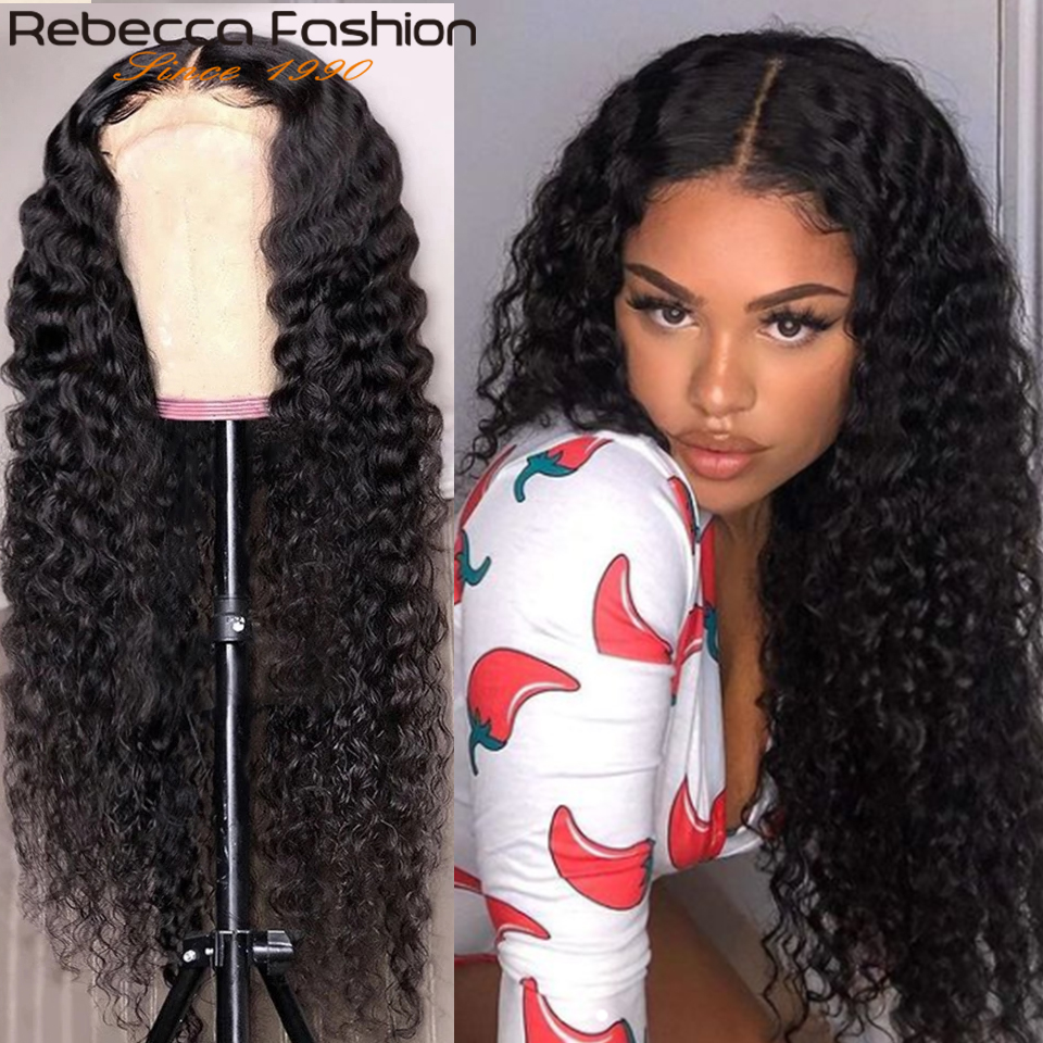 Best Top Lace Frontals With Bleached Knots Deep Wave Ideas And Get Free Shipping A958