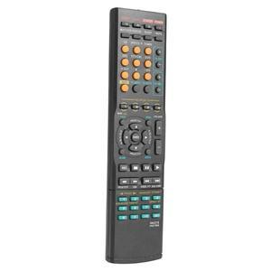 Image 5 - Controlador de Controle Remoto Universal para Yamaha RAV315 RX V363 RX V463 RX V561 Self contained 2 Pilhas AAA para o Poder