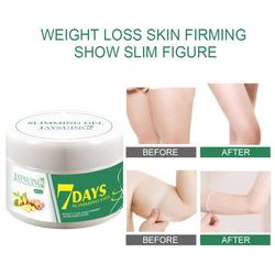 Anti Cellulite Slimming Cream Fast Burning Fat Lost Weight Body Care Firming Effective Lifting Firm Body Lotion Toning Creams