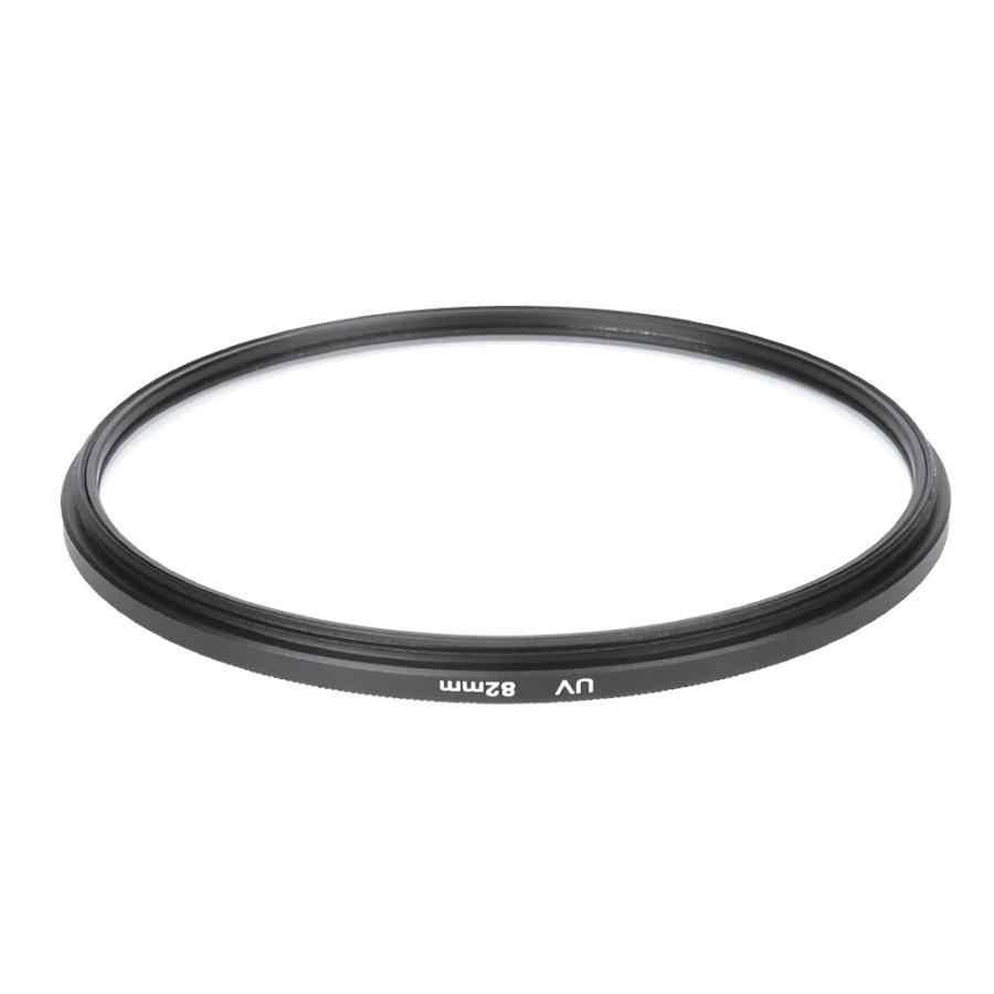 Baru MRC-UV Kamera Lensa Filter Pelindung untuk 40.5 Mm 49 Mm 52 Mm 55 Mm 58 Mm 62 Mm 67 MM 72 Mm 77 Mm 82 Mm