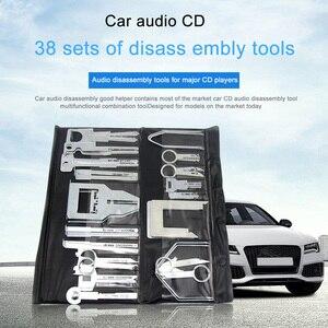 38pcs/set Disassembly Tools Ra
