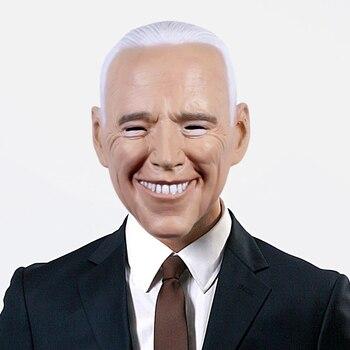 Joe Biden Mask