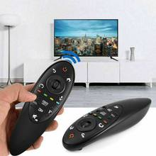Professional Convenient AN-MR500g Magic Remote Dynamic Intelligent 3D TV Remote Control For LG MR500 Remote Control(China)