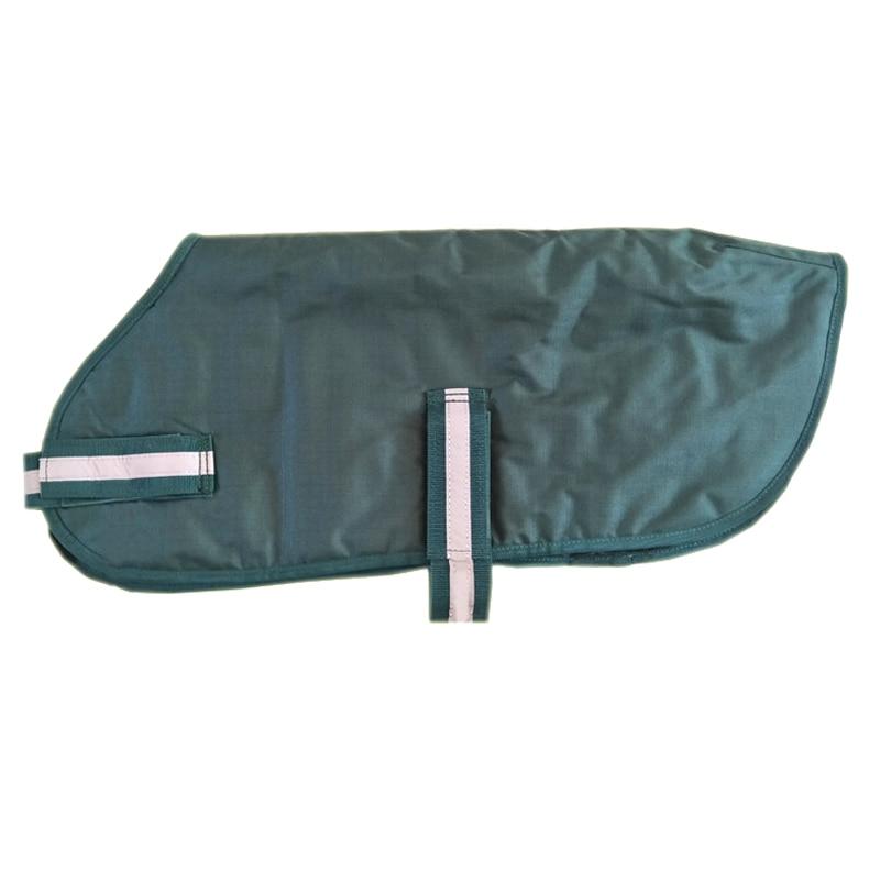 Водонепроницаемый светоотражающий ковер вокруг уютного тренировочного листа, Теплый Ковер с лошадью, теплый покрывало BN99