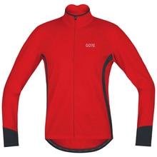 Мужская спортивная одежда для велоспорта с длинным рукавом, велосипедная рубашка, осенняя куртка для езды на велосипеде, одежда для велоспорта, не водонепроницаемая одежда