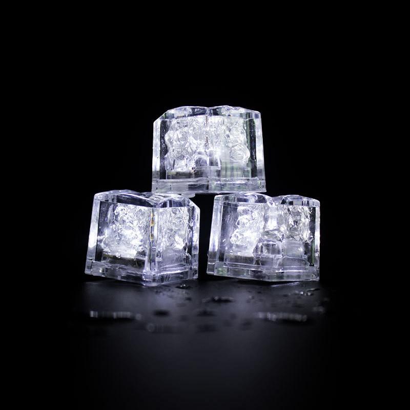 助威道具_厂家直销led感应冰块酒吧促销电子发光冰灯发光助威批发 - 阿里巴巴(39)