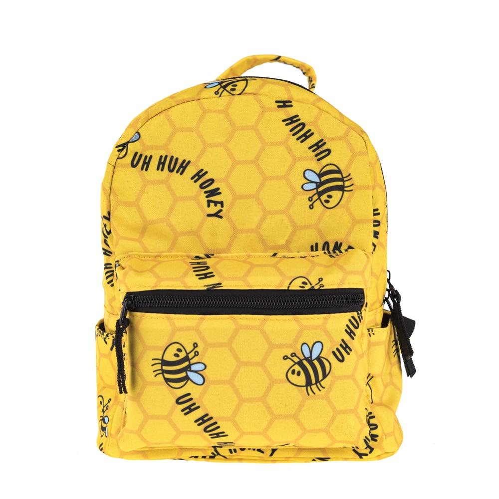 42510 uhhuh honey bee (1)