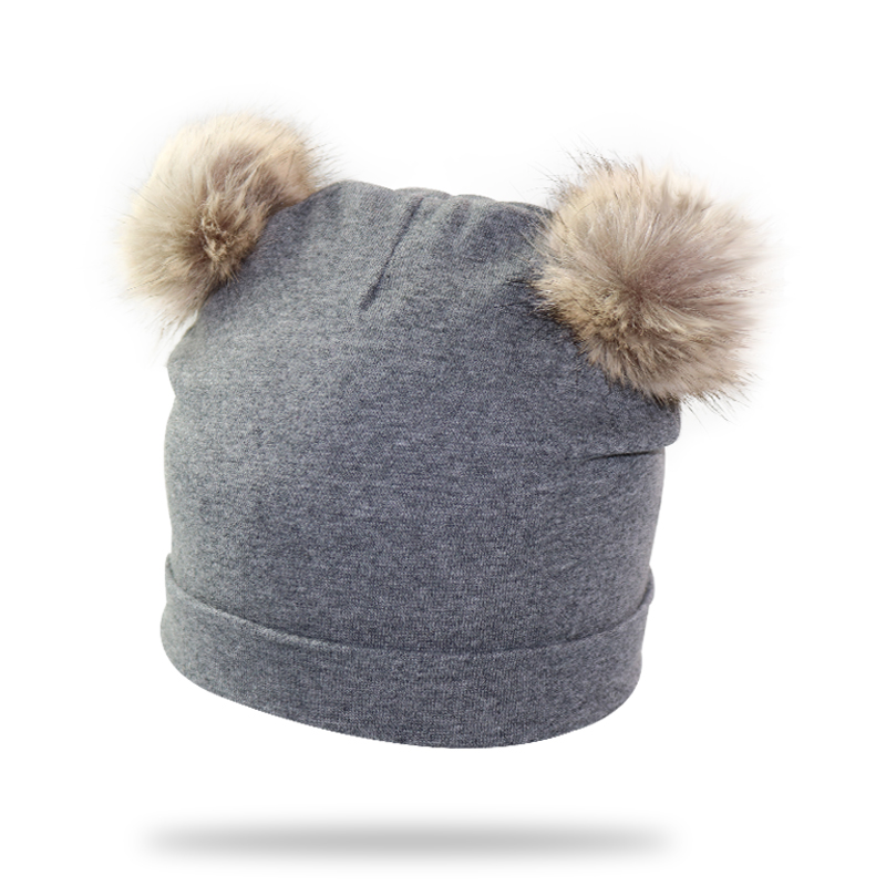 毛球帽子主图-9 - 副本