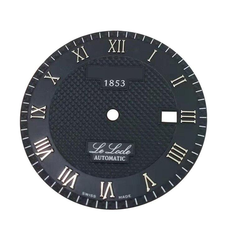 Aplicável acessórios de relógio t41t006 original literal