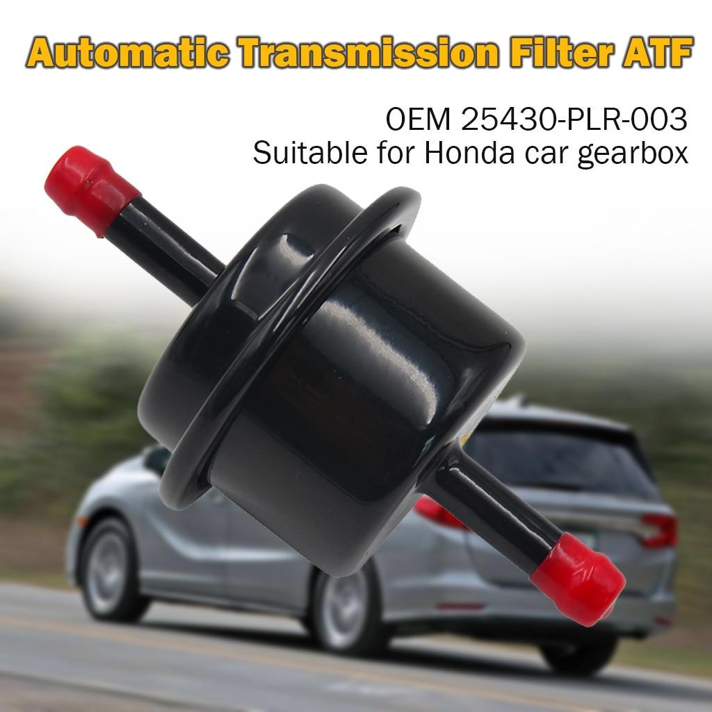 Automatic Transmission Filter 25430-PLR-003 for Honda Accord CR-v Civic