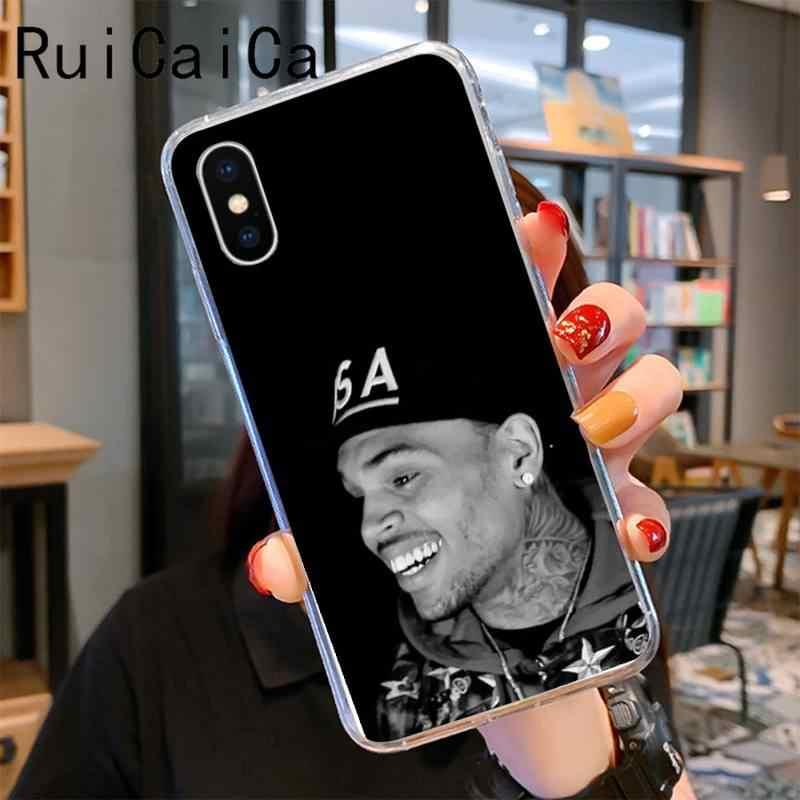 coque iphone 12 man