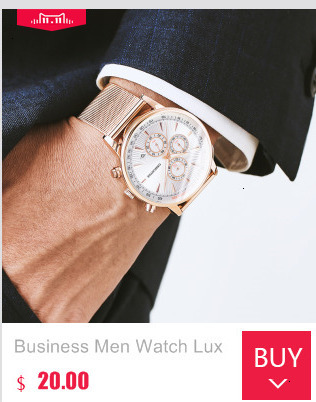 H7bc9791fc94449b1910784a7f9ff161b3 Skeleton Tourbillon Mechanical Watch Men Automatic Classic Rose Gold Leather Mechanical Wrist Watches Reloj Hombre 2018 Luxury