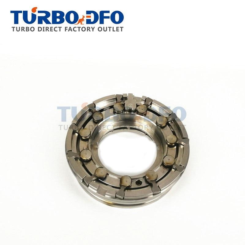 Turbine Parts Nozzle Ring BV45 53039880338 53039880262 VNT Ring 44115X30B For Nissan Navara Frontier D40 YD25DDTI 188HP 2011-