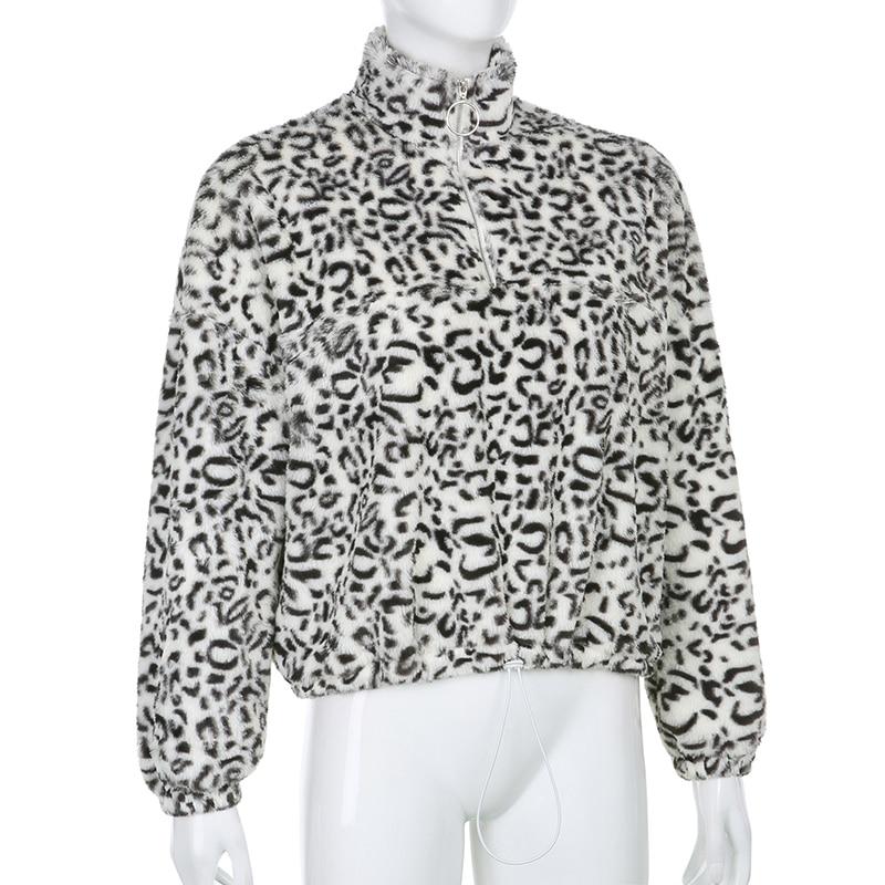 Leopard Coat (4)