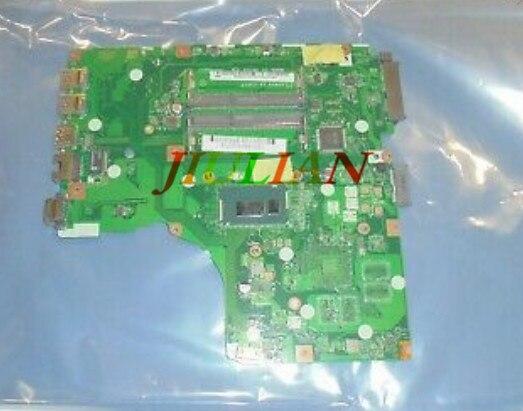 Acer Aspire E5-473 Laptop Motherboard w// Intel I5-4210U CPU NB.MXQ11.001