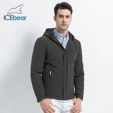 à casaco marca algodão