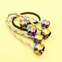 Высококачественные металлические мини игрушки begleri многоцветные