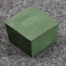 Burnisher Scratch usuń związek Metal ścierny skuteczny tlenek glinu szlifowanie polerowanie wklej DIY polerowanie Professional