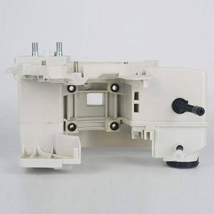 Image 4 - Serbatoio di Gas olio Combustibile Carter Motore Fit Alloggiamento Per Stihl 023 025 Ms 230 Ms 250 Seghe