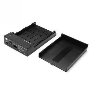 Image 3 - USB 3.0 כונן קשיח Case מארז חיצוני כלי משלוח HDD דיסק 2.5 3.5 SATA