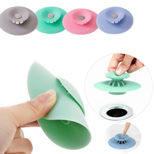 Strainer-Stopper Sink-Plug Bathtub-Supplies Hair-Catcher Kitchen-Accessories Floor-Drain