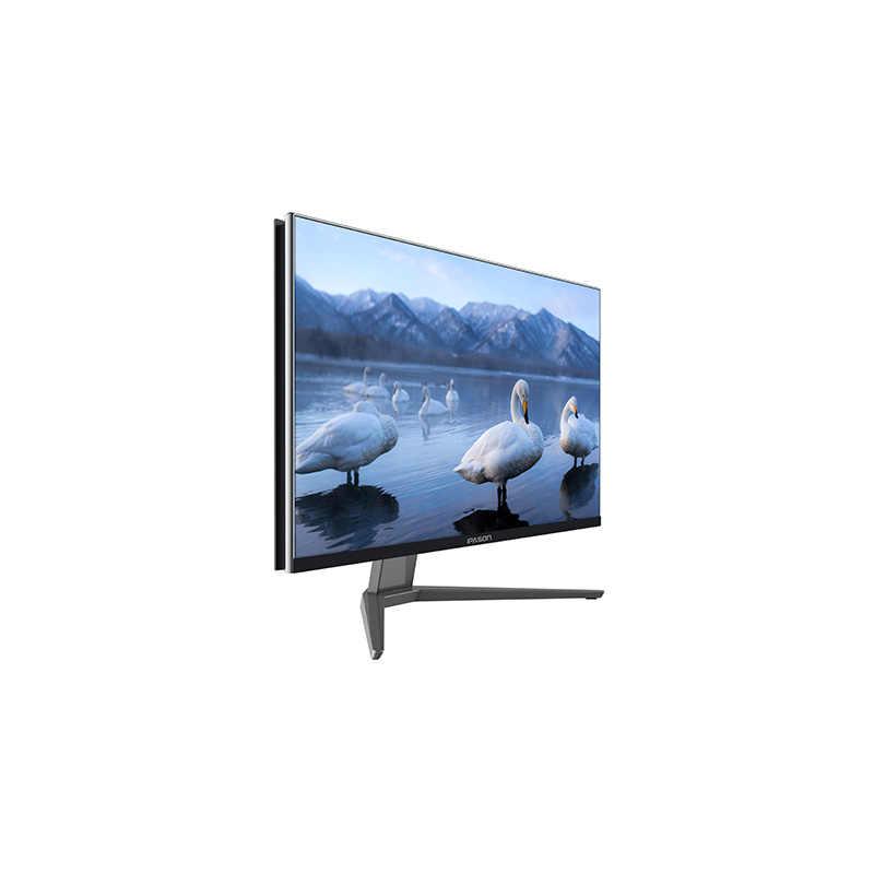 IPASON GF273 27 インチの e-スポーツ 240 60HZ ゲームモニター 1ms 応答 PUBG コンピュータ液晶壁マウントリフティングブラケット PS4 サポート