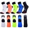 2021 New Cycling Sock Men Women's Sport Socks Basketball Football Socks Outdoors Breathable Running Hiking Socks Biking Socks