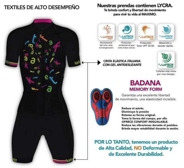 2019 camisa de ciclismo uma peça saia macaco bicicleta estrada mulher verão terno 9d pro kafitt 6