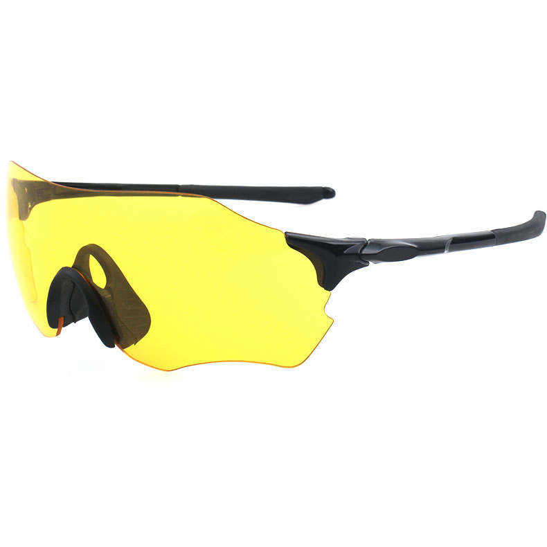Eyewear Sunglasses Cycling Oculos Bike-Goggles Mountain Ciclismo Gafas