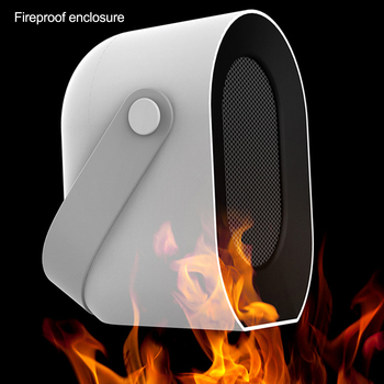 heater-fast-heating-home-heater-schedule-heater-new-heater-ptc-ceramic-heating-heater-for-office-small-size-heater