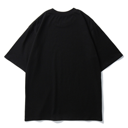Aolamegs T Shirt mężczyźni EVANGELION nadrukowane litery koszulki O-neck bawełniane topy koszulki styl hip-hopowy Rock Hipster mężczyzna lato Streetwear 2