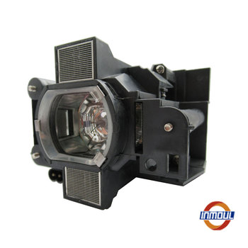 Inmoul Original projector lamp DT01471 for HITACHI CP-WU8450 / CP-WUX8450 / CP-WX8255 / CP-X8160 150 days warranty