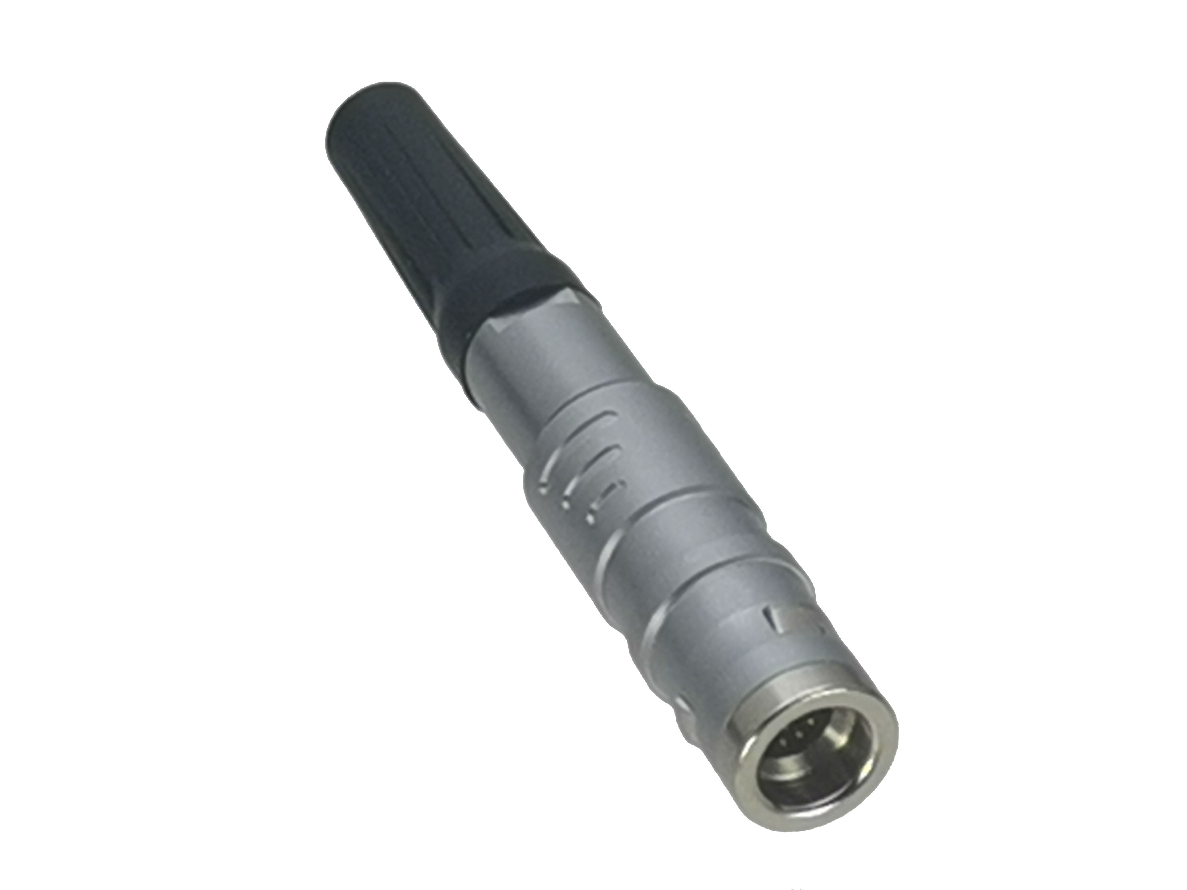 FGG 1K M16 16 pin Plug Quick Auto Waterproof Connector push pull self locking aviation plug|Connectors| |  - title=