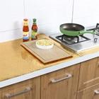 Kitchen Oil Proof Wa...